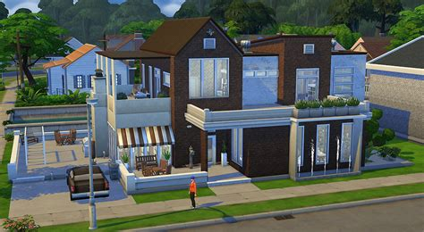 sims 4 houses image gallery sims 4 houses