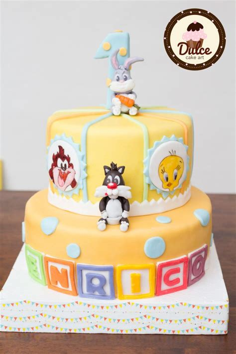 32 Best Looney Tunes Baby Shower Images On Pinterest Looney Tunes Nursery Decor