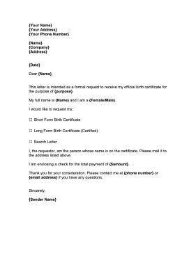 authorization letter for kyc authorization letter to get transcript of records sle