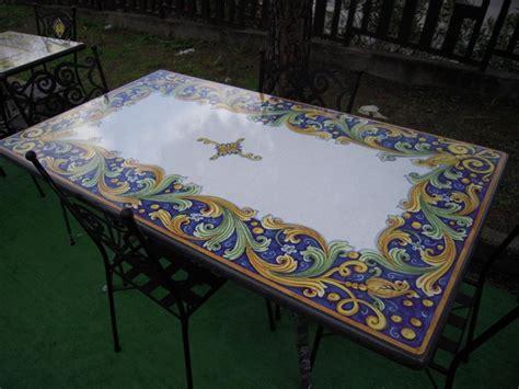 tavolo pietra lavica tavolo bagheria cu ce mur cucine in muratura