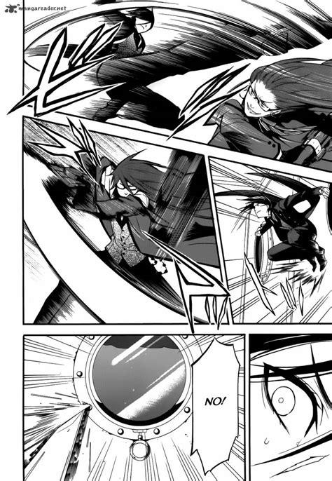 black butler read kuroshitsuji 57 read kuroshitsuji 57 page 20