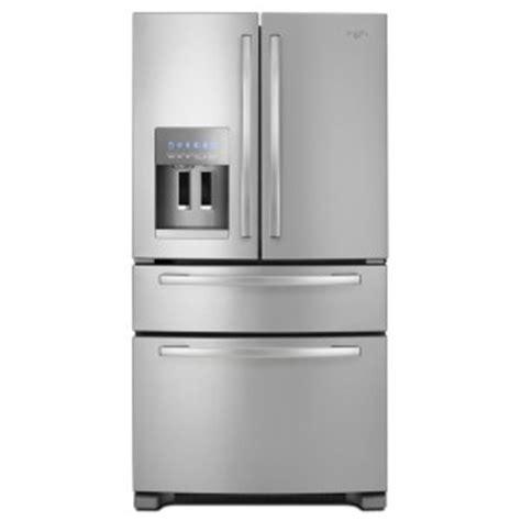 Bosch Kulkas Bottom Fridge Kgn36sr31 wrf989sdae fridge dimensions