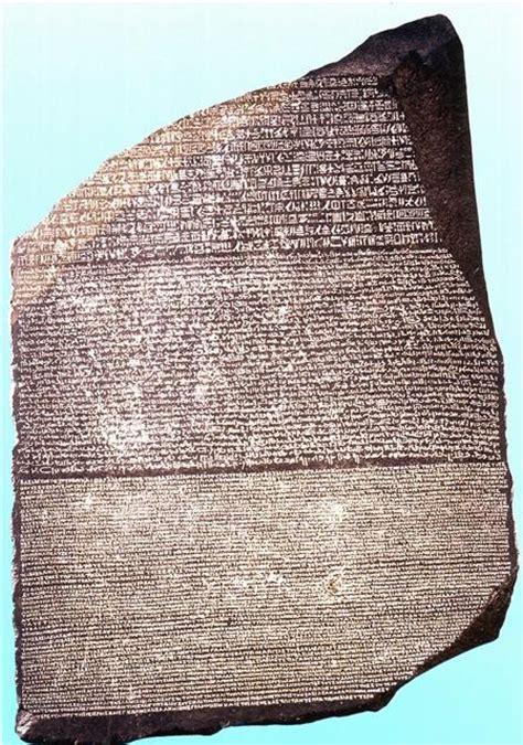 rosetta stone symbol xword 136 best egyptian symbols hieroglyphics images on