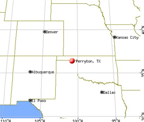 map of perryton texas perryton tx pictures posters news and on your pursuit hobbies interests and worries