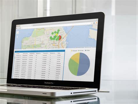 layout ui5 rapid google maps dashboard design with sapui5 sap blogs
