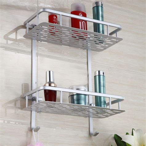 Shower Hanger by Compare Prices On Shower Hanger Shopping Buy Low