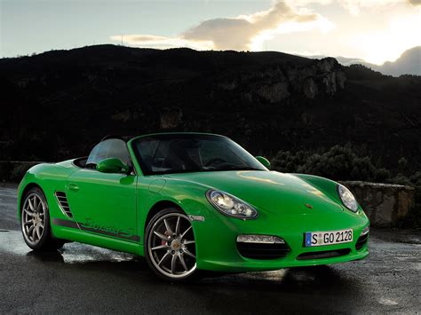 green porsche boxster high quality image of porsche wallpaper of boxster s