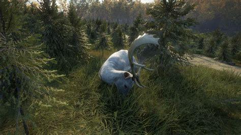 filme stream seiten the deer hunter weidmanns heil hunter call of the wild im test seite 3