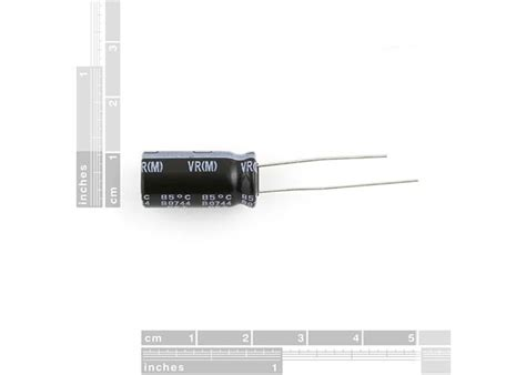 decoupling capacitor pic decoupling capacitor voltage rating 28 images decoupling capacitors and other power of thumb