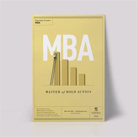 Mba Mockup by Jason Drumheller Director