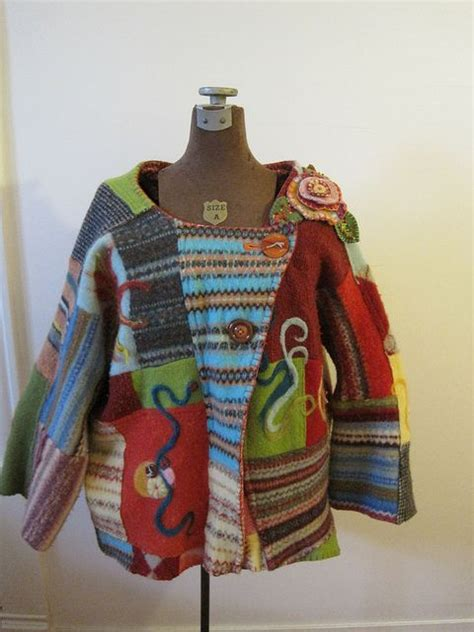 Pashmina Pop Cutting 14723 best images about margarida s creations on pop tabs shawl and tunics