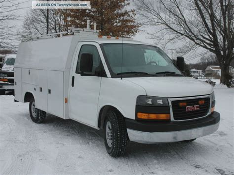 car manuals free online 2001 gmc sierra 3500 windshield wipe control service manual car manuals free online 2000 gmc savana 3500 transmission control service