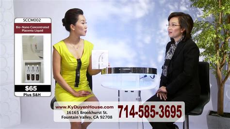ky duyen house ky duyen house show various products fix youtube