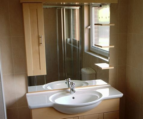 bathroom stores belfast bathroom installation belfast jr groves
