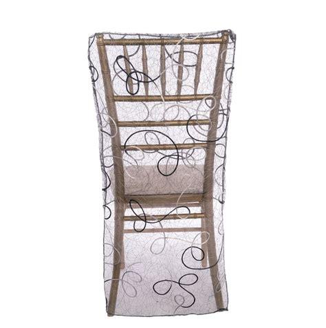 home design wholesale chiavari chair cushions wholesale home design ideas