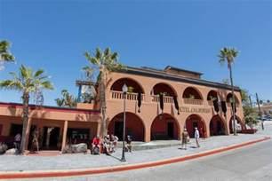 hotel ca the eagles sue hotel california nbc news