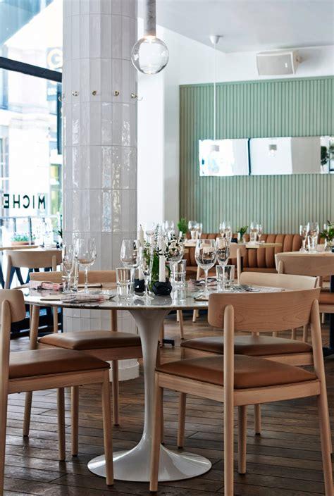 luxury restaurant design  inspired   kiosks