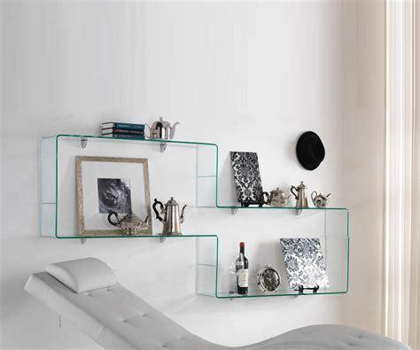libreria in vetro awesome libreria in vetro gallery acrylicgiftware us