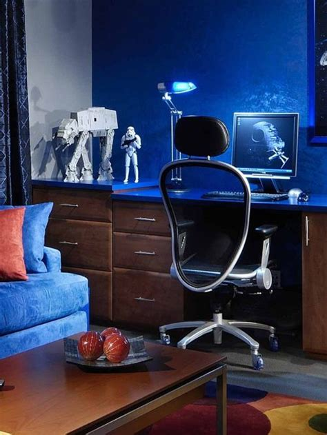 star wars bedroom decor star wars room theme home design ideas pictures remodel