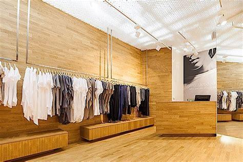 design butik minimalis inspirasi desain interior butik modern minimalis 0 by