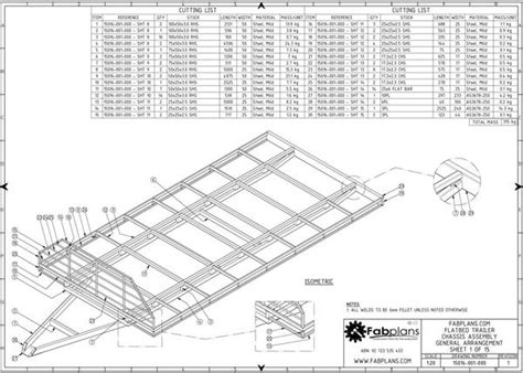 make your own blueprints blueprint software try smartdraw free 100 make your own
