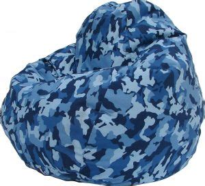 pear shaped bean bag chair pattern 8 bean bag chairs for gaming and leisure