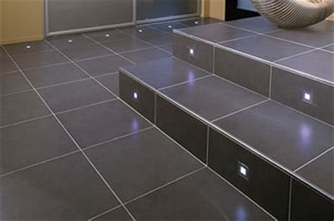 budget tiles sydney wall floor tiles bathroom vanities accessories