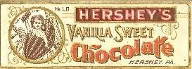 Hershey Pantry Hours by The Child In The Cocoa Bean Pod Visit The Hershey Story