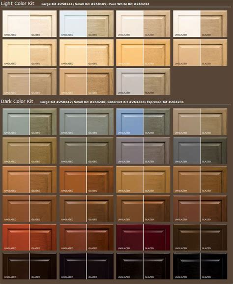 kitchen cabinet stain kit best 25 rustoleum paint colors ideas on pinterest