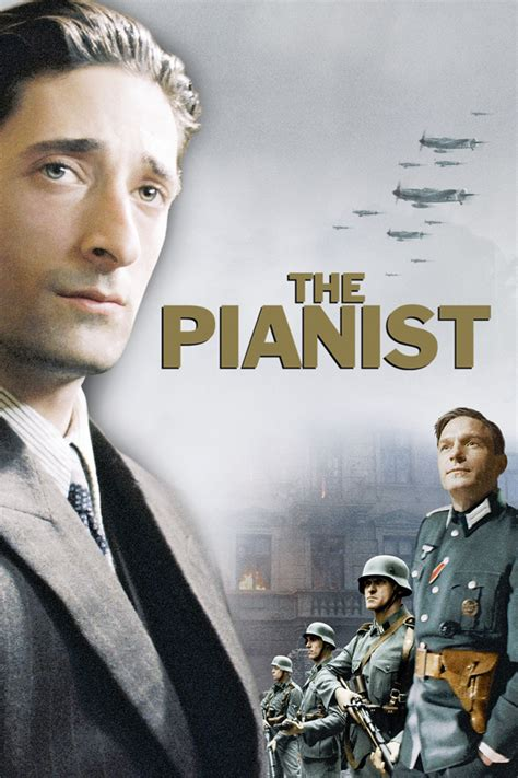 pelicula el pianista image gallery el pianista