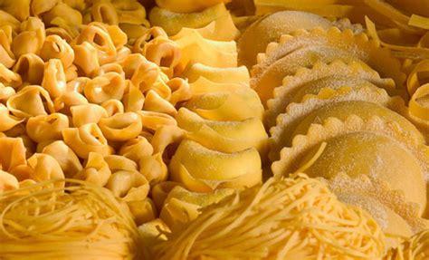 tipi di pasta fatta in casa tipi di pasta fresca all uovo confortevole soggiorno