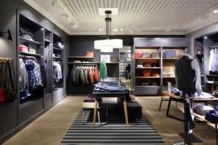 Best Lighting Shops The Best Boutique Shop Ideas Start With Specialty Lighting