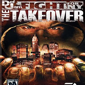 def jam fight for ny apk def jam ppsspp android