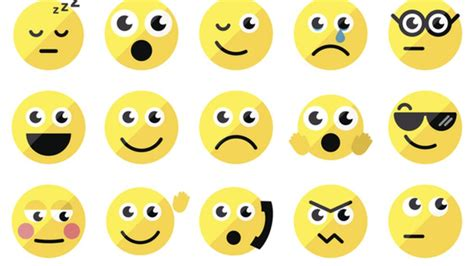 text smileys emoticons in texts can rack up huge bills bbc news