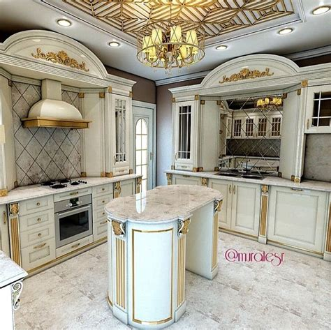 fancy kitchen cabinets pittsburgh 16 new with kitchen cabinets pittsburgh pro kitchen gear 425 best arredamento di classe images on pinterest