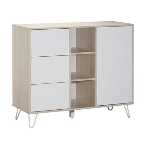 Commode Sauthon by Commode Happy Sauthon Natiloo La R 233 F 233 Rence Bien