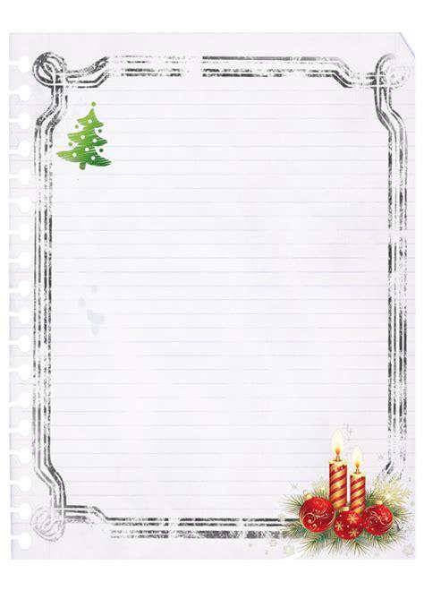 Exemple De Lettre Au Pere Noel En Espagnol hiver et ses fetes suivez moi sur mon nouveau http