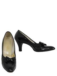1950s shoes womens shoes for yourstyles