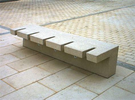 concrete bench plans concrete bench garden design garden furniture benches