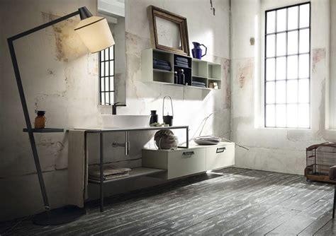 arredare senza confini cerasa per la sala da bagno ispirazioni senza confini