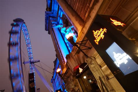 london dungeon christmas party tickets fri 18 dec 2015