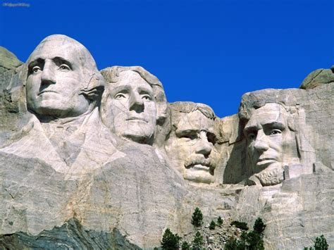 mount rushmore south dakota known places mount rushmore south dakota picture nr 25382