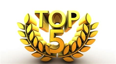 top 10 des cuisinistes et pour vous quel est votre top 5 de l 233 e format court