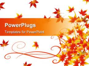 Free Autumn Powerpoint Templates by Autumn Powerpoint Templates Free Images
