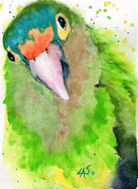 17 best images about painting ducks on pinterest old 7182 best images about art work on pinterest watercolors