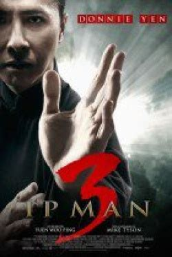 dramacool dear prince list full episode of ip man 3 dramacool