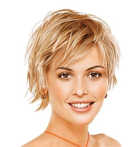cute haircuts for women over 35 long hair short hairstyles for women over 40 2016 cute hairstyles