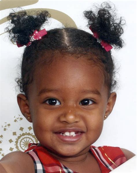 two year old black hairstyles 2 year old african american hair 17 best images about