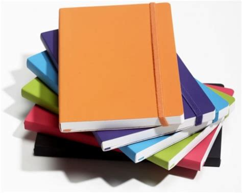 best notebooks the 10 best writing notebooks to capture your creative