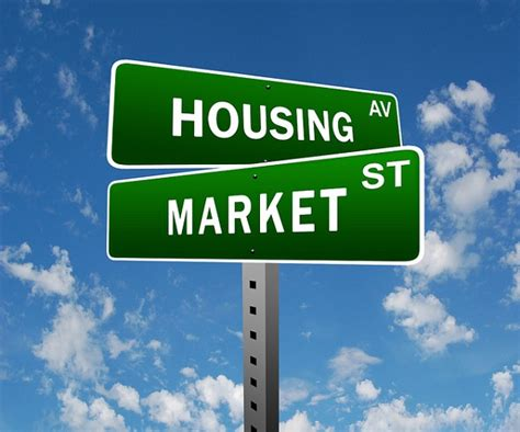 How To Make Money With Earn Market Yourself easy ways to make money from the housing market
